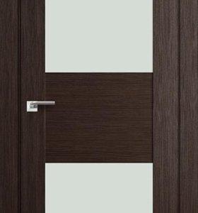 Дверь PROFILDOORS 21Х