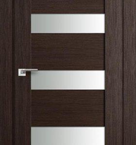 Дверь PROFILDOORS 29X