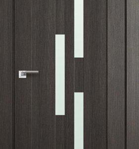 Дверь PROFILDOORS 30X