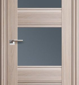 Дверь PROFILDOORS 4X
