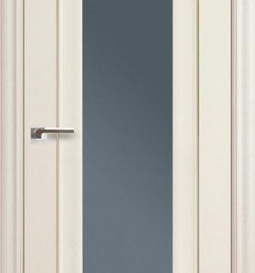 Дверь PROFILDOORS 24X