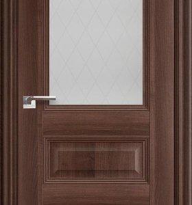 Дверь PROFILDOORS 67X