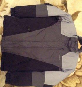Курточка демисезонная , подрастковая