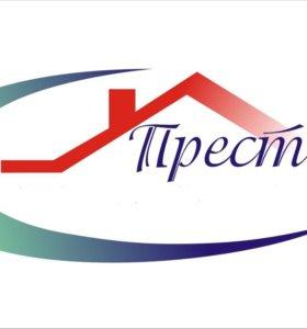 Троя ЭкоШпон