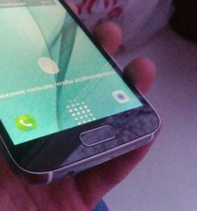 Samsung s7 реплика