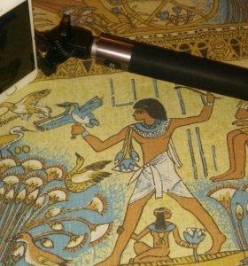 Селфи палка Египетская