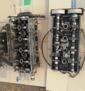 головка блока двигатель В-20-В
