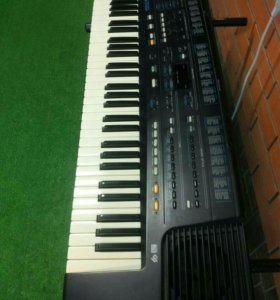 Синтезатор Rolland E 36