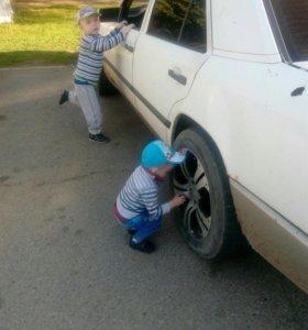 Сварка Рихтовка авто