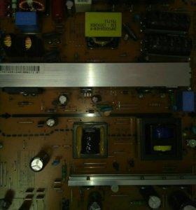 Запчасти для телевизора LG 42 PN 450 D