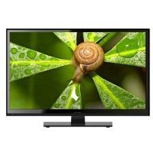 Телевизор жк маленький с dvb-t2 и USB