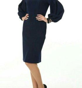 Платье Argent новое