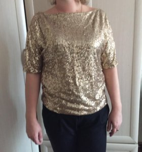 Кофта/блузка