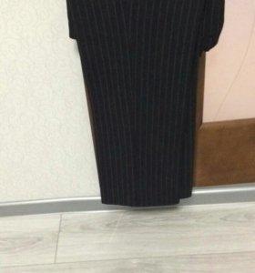 Отличный костюм хорошего качества!