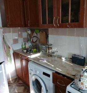 Кухонный гарнитур б.у.