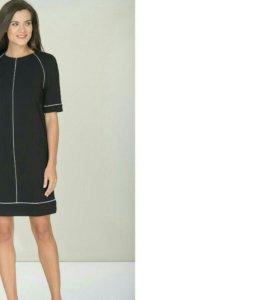 Платье 46-48 новое
