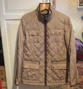 Куртка новая женская Ostin