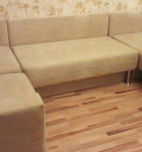 Химчистка мебели. Ковров на Дому!