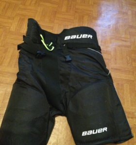 Хоккейные шорты ( взрослые )