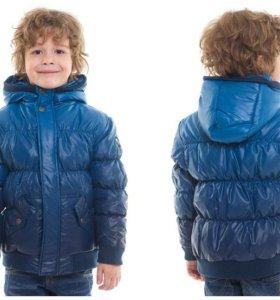 Куртка, Appaman USA демисезон-еврозима, 3 года