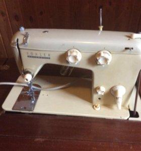 Швейная машинка Kohler