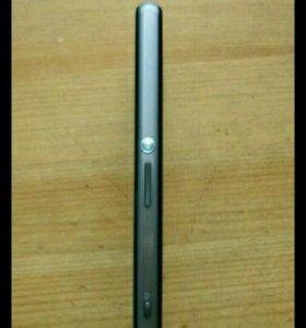 Sony Xperia z1 comakt
