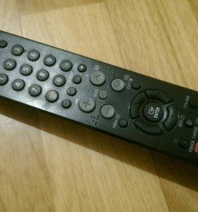 Пульт Samsung от телевизора