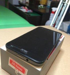 Смартфон ASUS Zenfone Laser 2