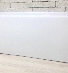 Продам новый экран для ванной
