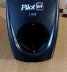 Сетевой фильтр Pilot