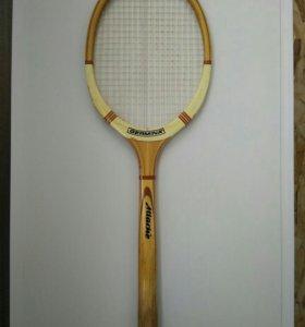 Теннисная ракетка Germina