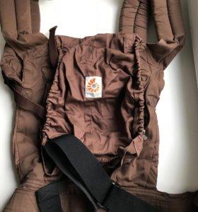 Рюкзак Ergobaby Carrier