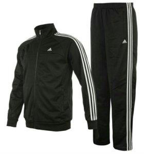 Костюм мужской Adidas оригинал