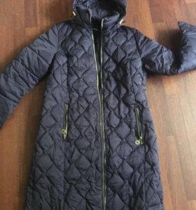 Пальто женское STEINBERG