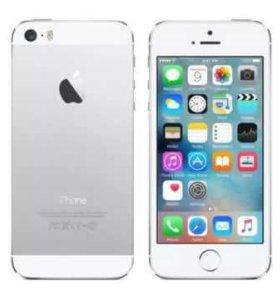 iPhone 5s, 16gb