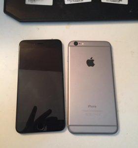 iPhone 6+ orig