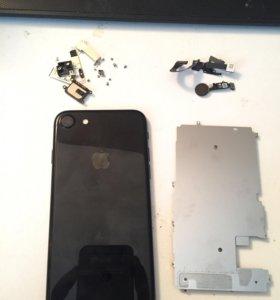 iPhone 7 orig