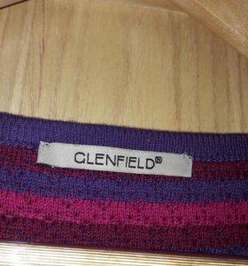 Кофточка Glenfield