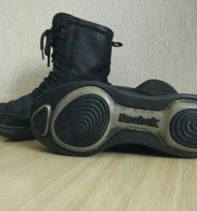 Ботинки reebok easytone