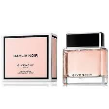 Givenchy Dahlia Noir 75ml