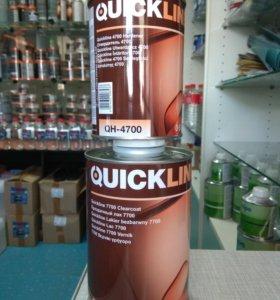 Лак QuickLine 7700