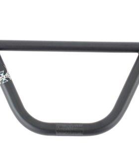 Руль для BMX