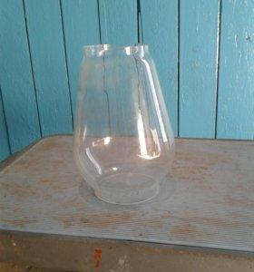 """Лампа для """"летучей мыши"""""""