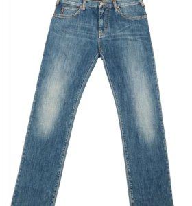Мужские джинсы Armani Jeans