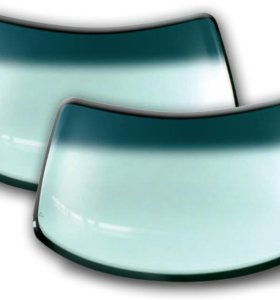 лобовые стекла BMW , MITSUBISHI , NISSAN , PEUGEOT