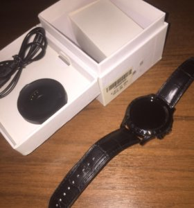 smart watch No1 s2