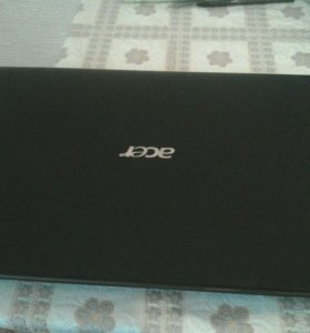 Acer Aspire 5560G-63424G50Mnkk