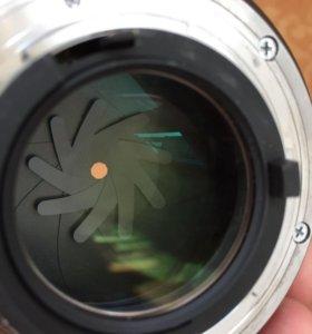 Sigma 35mm 1.4 art for nikon
