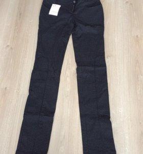 Штаны (брюки) новые