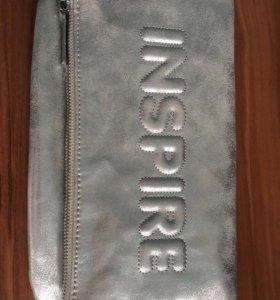 Новая сумка клатч BCBGeneration